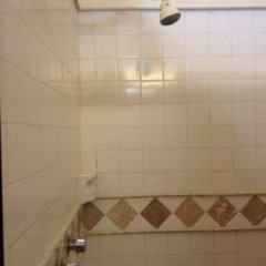 Hotel La Rotonda 2* Стандартный номер с различными типами кроватей фото 3