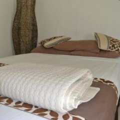 Отель The Friendly North Inn 3* Стандартный номер с различными типами кроватей