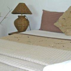 Отель The Friendly North Inn 3* Номер Делюкс с различными типами кроватей