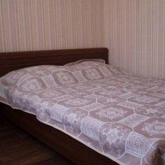 Гостиница Vzmorie Стандартный номер разные типы кроватей