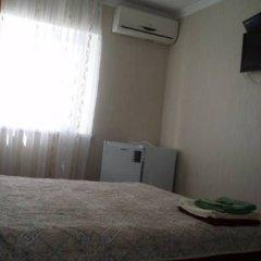 Гостиница Vzmorie Стандартный номер разные типы кроватей фото 4
