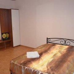 Гостиница Aparthotel Flora Студия разные типы кроватей фото 39