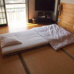 Отель Kariboshi Стандартный номер фото 2