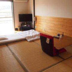 Отель Kariboshi Стандартный номер
