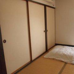 Отель Kariboshi Стандартный номер фото 3