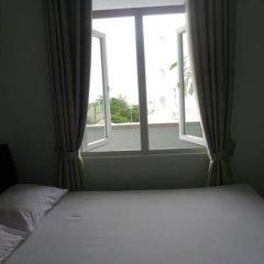 Отель Thien Truc Guest House 2* Стандартный номер