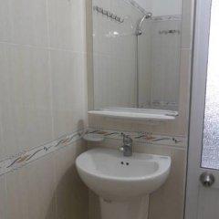 Отель Thien Truc Guest House 2* Стандартный номер фото 2