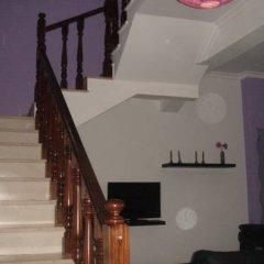 Отель PurpleHouse Стандартный номер разные типы кроватей фото 4