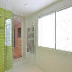 Отель West End Living 4* Апартаменты с различными типами кроватей фото 9