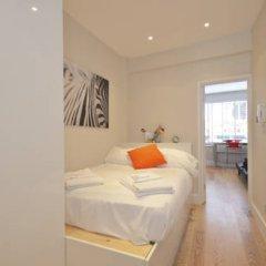 Отель West End Living 4* Апартаменты с различными типами кроватей фото 14
