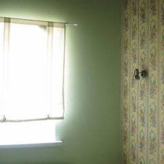 Хостел Mozaika Номер категории Эконом с различными типами кроватей фото 29