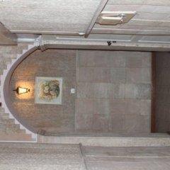 Отель Dzhan Номер категории Эконом фото 2