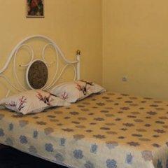 Гостиница Джан Номер Эконом разные типы кроватей фото 3
