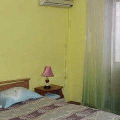 Гостиница Джан Стандартный номер разные типы кроватей фото 6