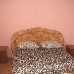 Гостиница Raliko Стандартный номер разные типы кроватей фото 5