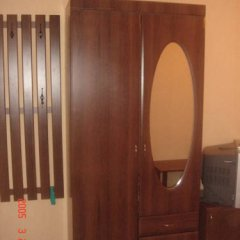 Гостиница Raliko Стандартный номер разные типы кроватей фото 7