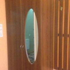 Гостиница Raliko Стандартный номер разные типы кроватей фото 13