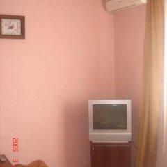 Гостиница Raliko Стандартный номер разные типы кроватей фото 3