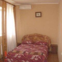 Гостиница Raliko Стандартный номер разные типы кроватей