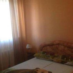Гостиница Raliko Стандартный номер разные типы кроватей фото 11