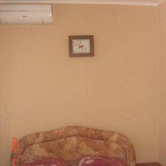 Гостиница Raliko Стандартный номер разные типы кроватей фото 4
