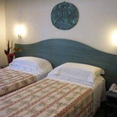 Hotel Italia Ristorante Pizzeria 3* Стандартный номер фото 12