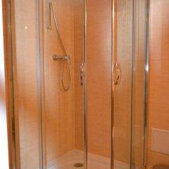 Гостиница Олимп 3* Стандартный номер разные типы кроватей фото 17