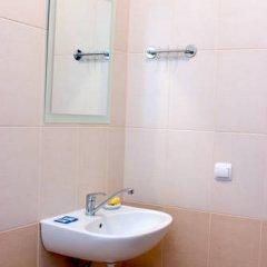 Гостиница Akant Стандартный номер разные типы кроватей фото 2