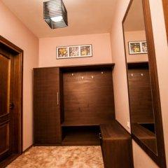 Гостиница Akant Люкс повышенной комфортности разные типы кроватей фото 3