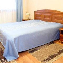 Гостиница Akant Полулюкс разные типы кроватей