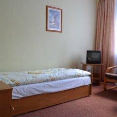 Отель Gościniec Стандартный номер с различными типами кроватей фото 24