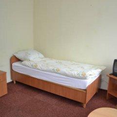 Отель Gościniec Стандартный номер с различными типами кроватей фото 25