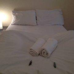 Отель Lathom Cottage Стандартный номер фото 6
