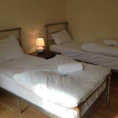 Отель Lathom Cottage Стандартный номер фото 2
