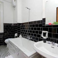 Апартаменты Parioli apartments-Villa Borghese area 3* Апартаменты 2 отдельные кровати фото 6
