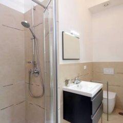 Апартаменты Parioli apartments-Villa Borghese area 3* Апартаменты 2 отдельные кровати фото 17