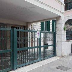Апартаменты Parioli apartments-Villa Borghese area 3* Апартаменты разные типы кроватей фото 20