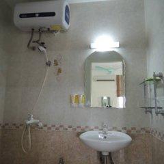 Sao Bang Hotel 2* Стандартный номер фото 5