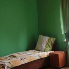 Hostel Anastasia Кровать в общем номере фото 8