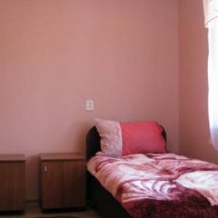 Hostel Anastasia Кровать в общем номере фото 7