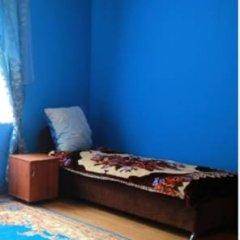 Hostel Anastasia Кровать в общем номере фото 6