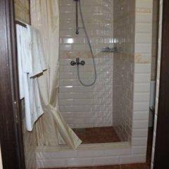 Гостиница Оазис в Лесу Стандартный номер с различными типами кроватей фото 7