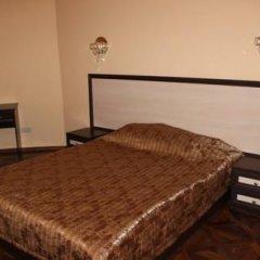Гостиница Оазис в Лесу Полулюкс с различными типами кроватей фото 12