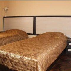 Гостиница Оазис в Лесу Стандартный номер с различными типами кроватей