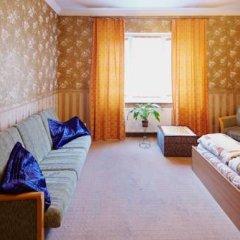 Grand Hostel Lviv Номер Эконом разные типы кроватей (общая ванная комната) фото 3