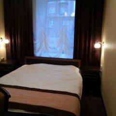 Гостиница Елисеефф Арбат 3* Стандартный номер с различными типами кроватей фото 6