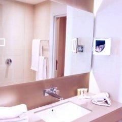 Отель Pullman Sochi Centre 5* Улучшенный люкс фото 4