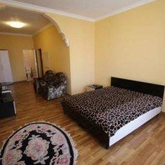 Гостиница Ниагара 2* Полулюкс с различными типами кроватей