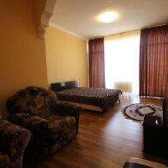 Гостиница Ниагара 2* Полулюкс с различными типами кроватей фото 4