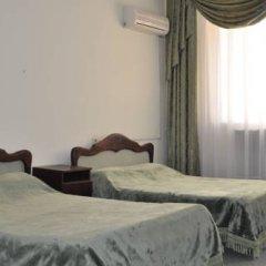 Гостиница Karambol' 3* Стандартный номер с 2 отдельными кроватями фото 6